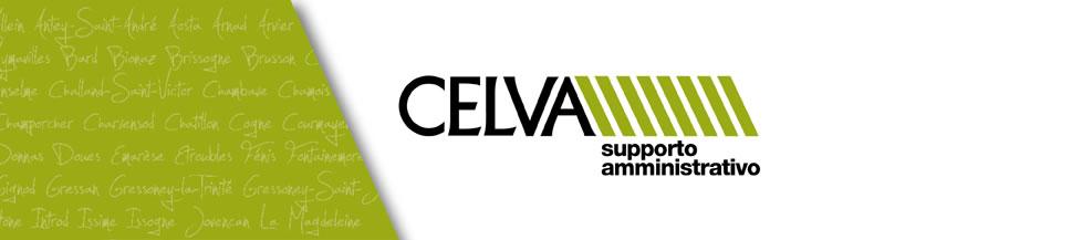 http://www.celva.it/elementi/test/celva_supporto_amministrativo.jpg